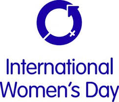 International Women's Day: Celebrating achievements of women for a healthy planet