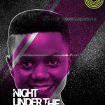 TopCheri to headline free concert in Tsumeb