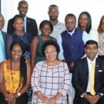 Namibia, India celebrate cultural educational ties