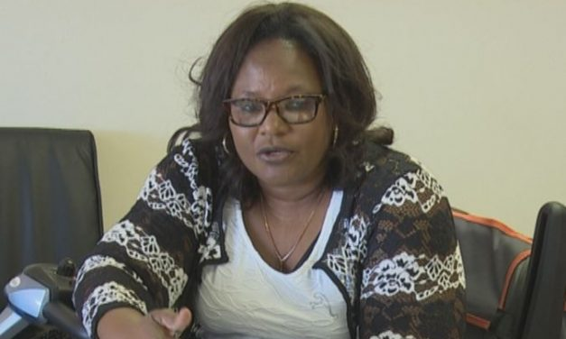 Finance Ministry allocates N$2.5 million to programme for students with disabilities