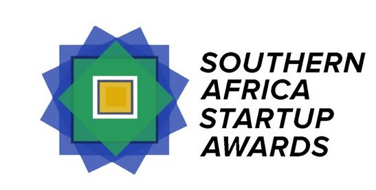 Southern Africa Startup Awards nominations now open