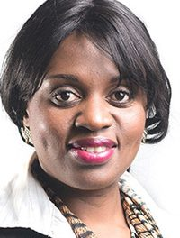 Mwiya to head Chamber of Commerce
