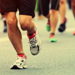 Walk/Run event to promote healthy lifestyles set for Saturday
