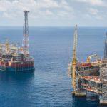 ExxonMobil enhances footprint – increases its exploration acreage in Namibia