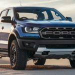 Indongo  launches N$30 million Ford dealership in Oshakati