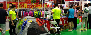 Local businesses encouraged to register for China-Africa Economic and Trade Expo