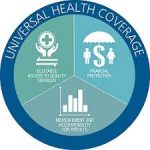African Development Bank joins the global call for universal health coverage for all