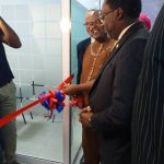 Namibia opens visa processing office in Lagos