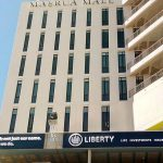 Liberty Namibia launches Mind My Money programme to help enhance financial management skills