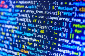 Coding must be compulsory at all levels – AfDB's Adesina
