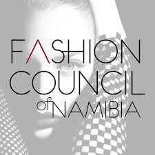 Fashion Council appoints three new board members