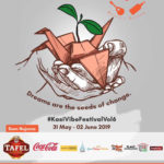 Sixth edition of the Kasi Vibe Festival slated for month-end