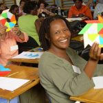 Local maths teacher training programme commences – Initiative gets million-dollar boost