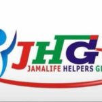 Jamalife Helpers Global yet another ponzi scheme – central bank