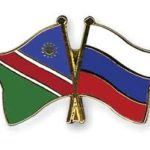 Namibia, Russia to further promote economic growth, social development through commission