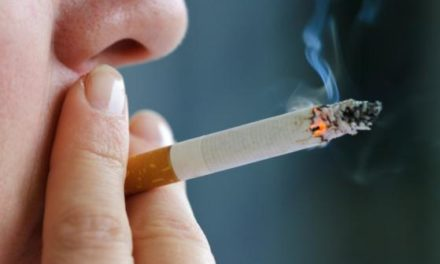 Quit smoking, before smoking burns you out – Cancer Association