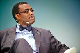 AfDB, World Bank to look at addressing Africa's debt vulnerabilities
