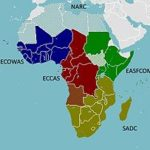 Namibia, Guinea to bolster existing ties through cooperation