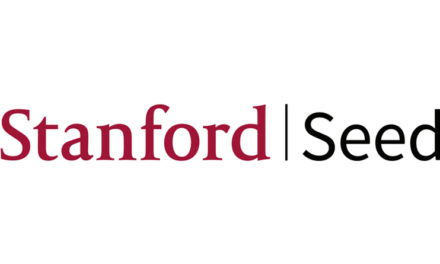 Stanford Seed partners with entrepreneurs in Africa, India to catalyze economic growth