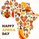 UN Secretary General's message ahead of Africa Day commemoration