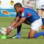 Welwitschias to face the Leopards this weekend