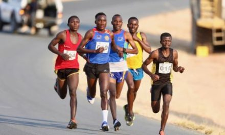 MTC-Dr Sam Nuyoma half marathon set for Sunday