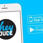 'Hey Jude' personal assistant app launched by local bank