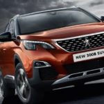 Credibility vote from British owners of the Peugeot 3008 SUV lands Groupe PSA another high profile award