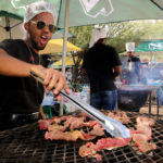 Nedbank launches Kapana Cook-off competition