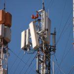 Vandals target network sites – customers, MTC affected