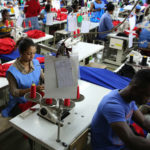 Africa's manufacturing sector – an awakening giant