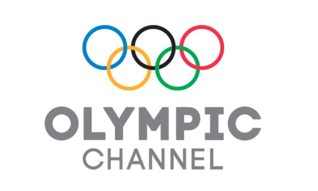 Olympic channel content on digital platforms in Sub-Saharan Africa launched