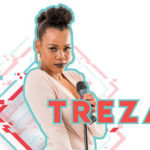 Treza to warm up a winter's night with performance at upcoming Song Night