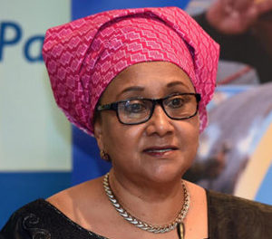 SADC missing target on women empowerment: executive secretary