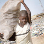 SADC's poverty, inequality continues to exacerbate child labour practises – official