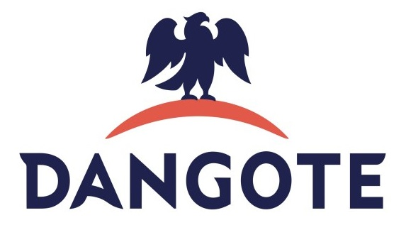 We fervently believe that only Africans can develop Africa – Dangote Group
