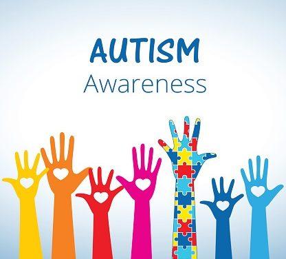 German Embassy donates N$120,000 to autism awareness campaign