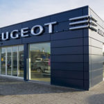 Peugeot Citroën to partner with the new investor – target new and untapped opportunities in the region