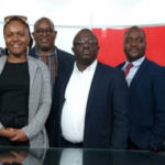 Regional broadcasting body makes strides in changing media landscape