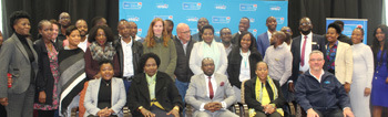 First of its kind National Internship Programme launched