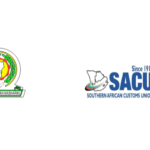 SACU concludes bilateral tariff liberalisation with East-African Community