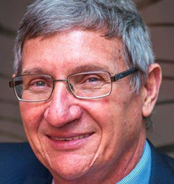 Sarel van Zyl appointed as Bankers Association Chair