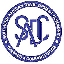 SADC member states urged to remain vigilant amid COVID-19