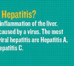 WHO's new scorecard shows poor progress of hepatitis response in Africa