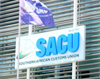 Transfers from SACU will be under pressure in the short to medium term- expert