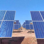 Hardap solar plant to assist in the reduction of electricity imports – inauguration of largest plant set for next week