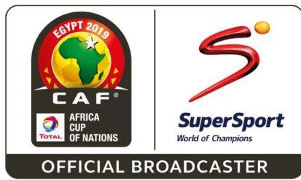 Football fanatics set for thrilling Afcon Finals – Dstv, Gotv shake-up broadcast standards
