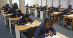 Coastal Maths Challenge kicks off