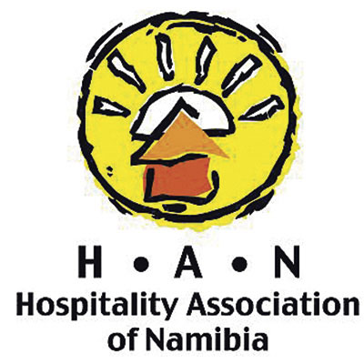 Hospitality industry recognises stakeholders