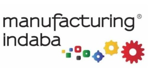 Manufacturing Indaba prioritises the education of women